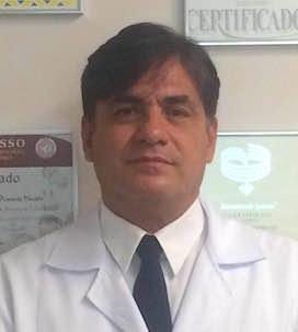 dr-adelio