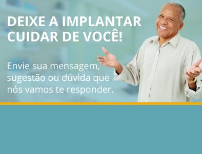 Dada Implantar