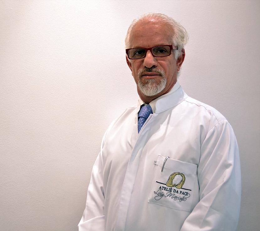 dr-luiz