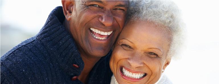 benefícios do implante