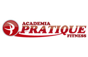 academia-pratique