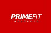 academia-prime-fit