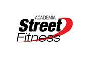academia-street-fitness