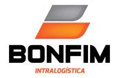 bomfin