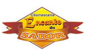 churrascaria-encanto-do-sabor