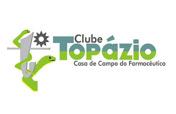 clube-topazio