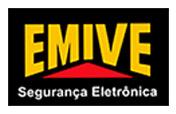 emive
