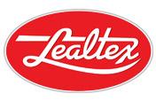 lealtex