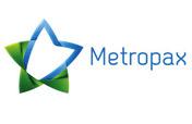metropax