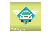 parceiros-implantar_taxi-seguro
