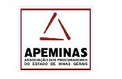 parceiros-implantar_apeminas