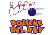 parceiros-implantar_boliche-del-rey