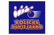 parceiros-implantar_boliche-monte-carmo