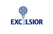 parceiros-implantar_excelsior