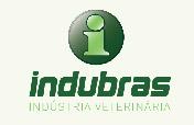 parceiros-implantar_indubras