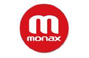 parceiros-implantar_mondax