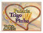 parceiros-implantar_padaria-trigo-pinho